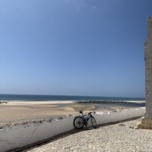 Road Cycling Portugal